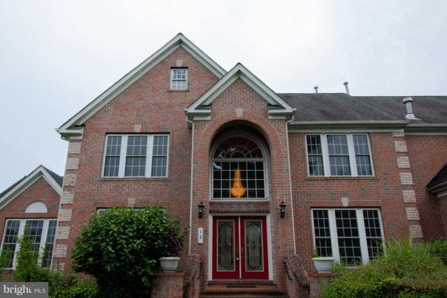 13 Pine Hill Court, WOODSTOCK, MD 21163 (#1002264792) :: Colgan Real Estate