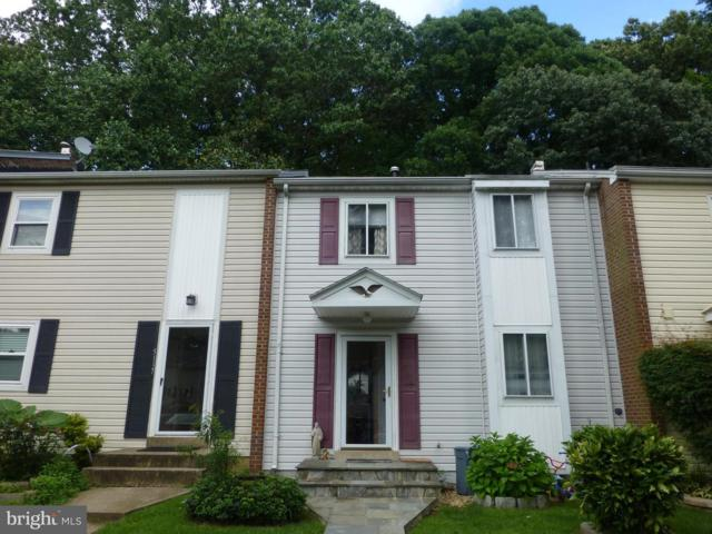 5119 Arrit Court, BURKE, VA 22015 (#1002264834) :: Browning Homes Group
