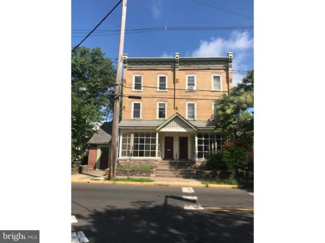 231-35 W State Street, DOYLESTOWN, PA 18901 (#1002264972) :: Colgan Real Estate