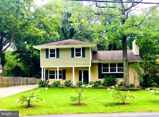 271 Cape Saint John Road, ANNAPOLIS, MD 21401 (#1002264980) :: Colgan Real Estate