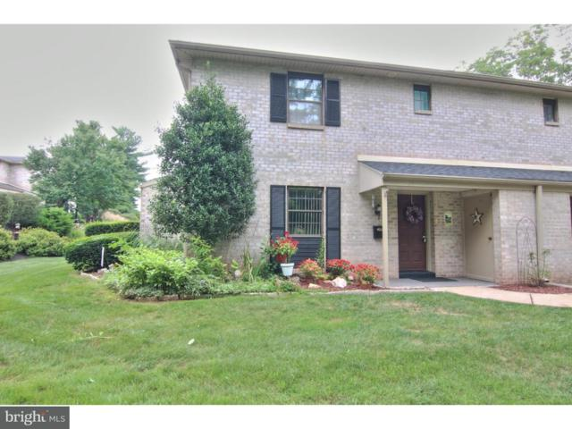 146 Providence Forge Road, ROYERSFORD, PA 19468 (#1002265358) :: The John Collins Team