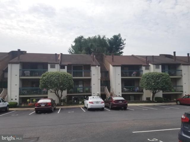 3750 Clarendon Avenue #223, PHILADELPHIA, PA 19114 (#1002265666) :: Colgan Real Estate