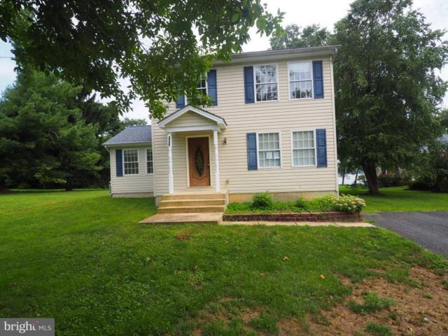 3705 Longley Road, ABINGDON, MD 21009 (#1002265798) :: The Gus Anthony Team