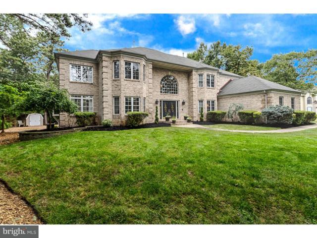 3 Jasper Johns Way, EVESHAM TWP, NJ 08053 (#1002265888) :: Colgan Real Estate