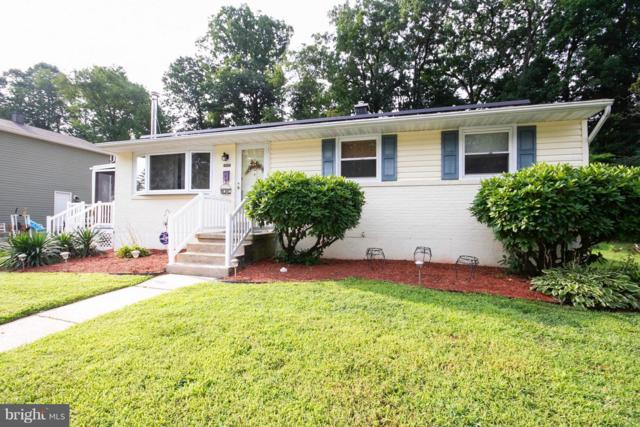 229 Chartley Drive, REISTERSTOWN, MD 21136 (#1002266166) :: Colgan Real Estate