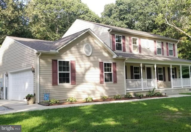 21353 Shockley Road, MILFORD, DE 19963 (#1002269674) :: RE/MAX Coast and Country