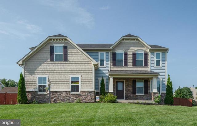 2530 Cornell Drive NE, FREDERICKSBURG, VA 22408 (#1002271474) :: Remax Preferred | Scott Kompa Group