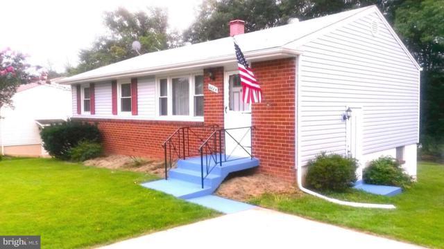 6804 Elbrook Road, LANHAM, MD 20706 (#1002271550) :: Colgan Real Estate