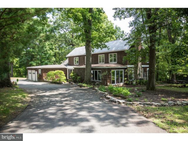 50 Maddock Road, HOPEWELL, NJ 08560 (#1002271698) :: Remax Preferred | Scott Kompa Group