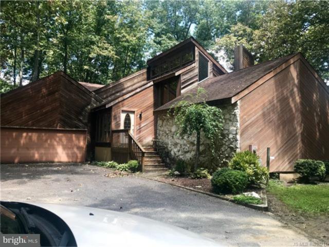 164 Mill Road, MARLTON, NJ 08053 (#1002271758) :: Erik Hoferer & Associates