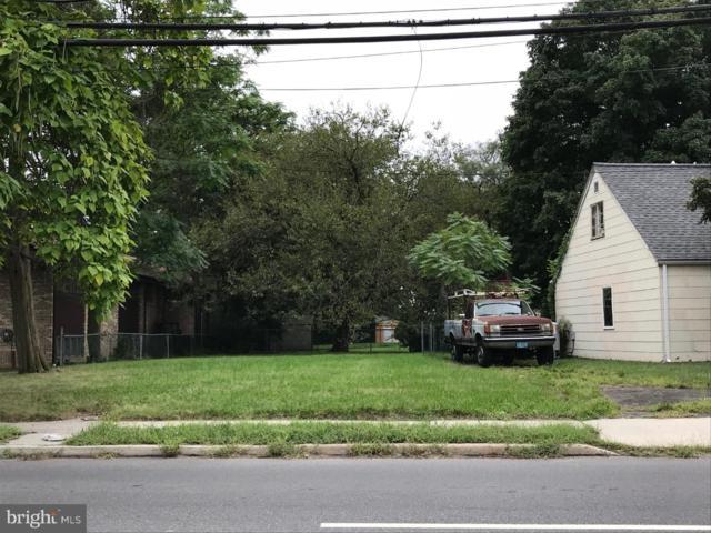 2410 Whitehorse Mercerville Road, HAMILTON TOWNSHIP, NJ 08619 (#1002271962) :: Erik Hoferer & Associates