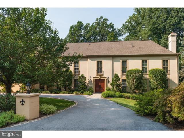 461 Timber Lane, DEVON, PA 19333 (#1002272110) :: Keller Williams Real Estate