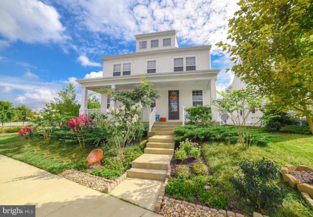43677 Calla Lily Way, CALIFORNIA, MD 20619 (#1002272134) :: Remax Preferred | Scott Kompa Group