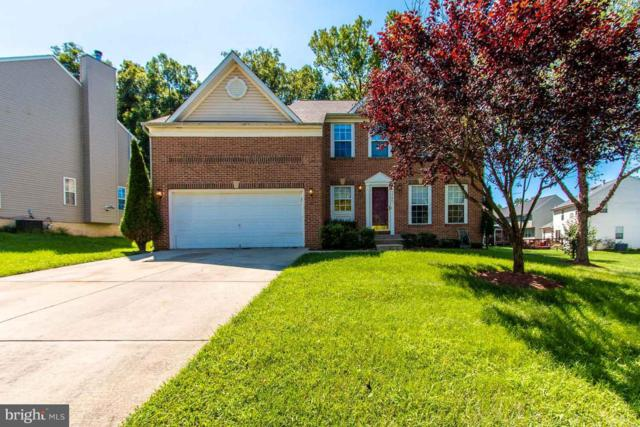 7705 Stanmore Drive, BELTSVILLE, MD 20705 (#1002272184) :: Remax Preferred | Scott Kompa Group