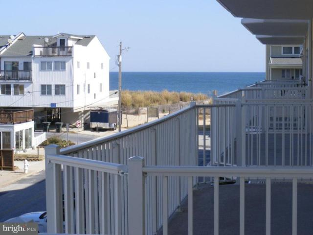 9 90TH Street #209, OCEAN CITY, MD 21842 (#1002272602) :: RE/MAX Coast and Country