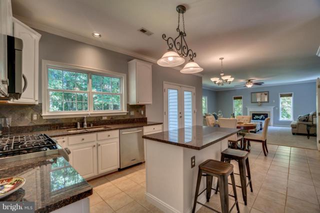 48 Monument Drive, STAFFORD, VA 22554 (#1002273282) :: Colgan Real Estate