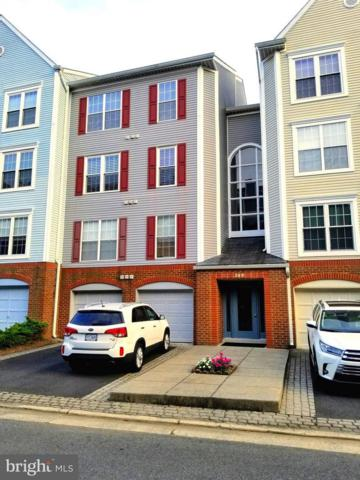 249 Pickett Street S #302, ALEXANDRIA, VA 22304 (#1002275036) :: Gail Nyman Group