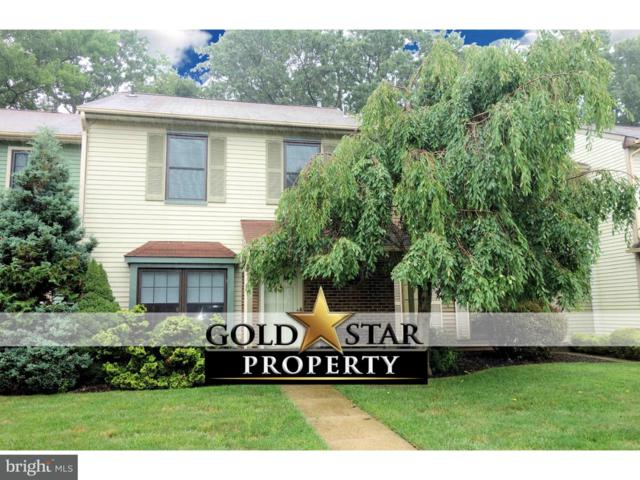 17 Stratton Court, ROBBINSVILLE, NJ 08691 (#1002275168) :: Colgan Real Estate