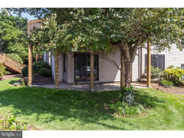 906 Pritchard Place, NEWTOWN SQUARE, PA 19073 (#1002275544) :: Remax Preferred | Scott Kompa Group