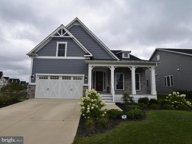 31506 Gooseberry Way, LEWES, DE 19958 (#1002276238) :: The Windrow Group