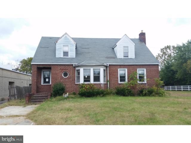 540 Crown Point Road, WEST DEPTFORD TWP, NJ 08086 (#1002276254) :: Colgan Real Estate