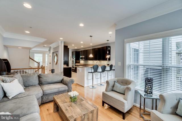 5404 Cheyenne Knoll Place, ALEXANDRIA, VA 22312 (#1002276356) :: Colgan Real Estate