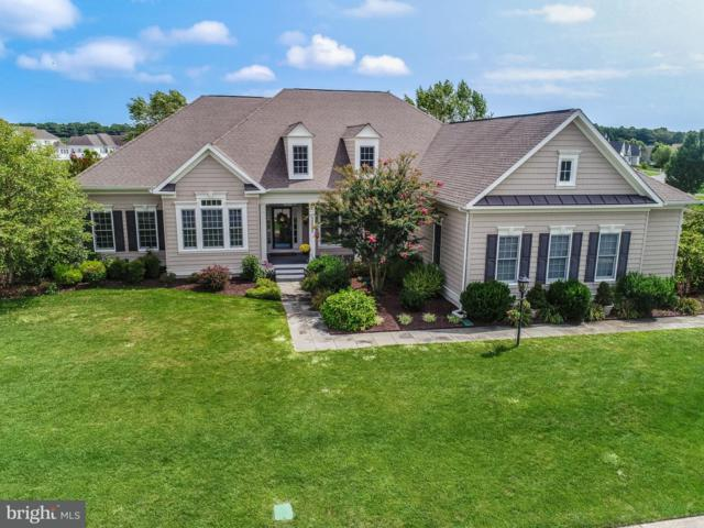 32595 Durham Court, LEWES, DE 19958 (#1002276416) :: The Windrow Group