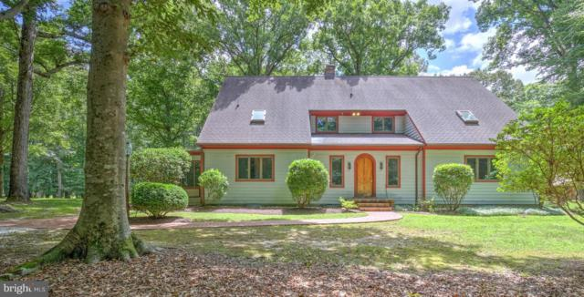 28884 Almshouse Road, OXFORD, MD 21654 (#1002276672) :: RE/MAX Coast and Country