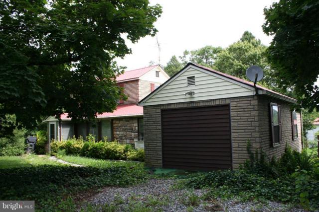 821 Earlton Road, HAVRE DE GRACE, MD 21078 (#1002276952) :: Remax Preferred | Scott Kompa Group