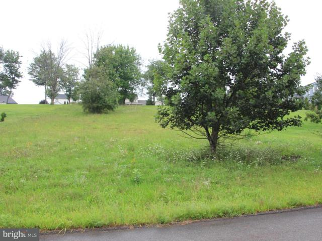 LOT 46 Wilt Boulevard, MILLERSBURG, PA 17061 (#1002277074) :: Colgan Real Estate