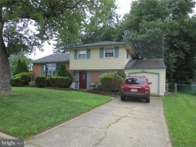 SOMERDALE, NJ 08083 :: Colgan Real Estate
