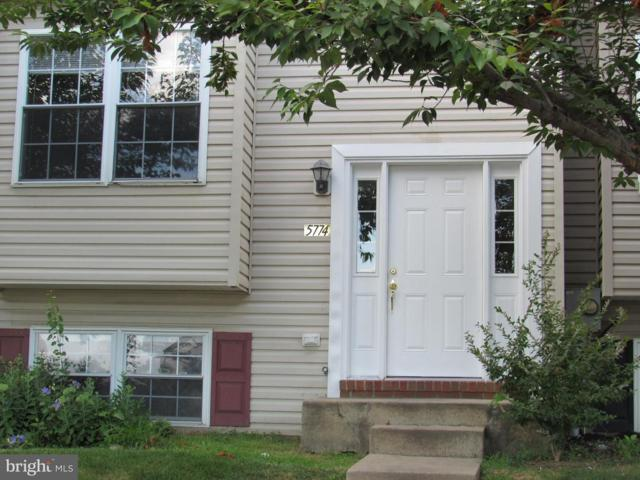 5774 Indian Cedar Court, FREDERICK, MD 21703 (#1002277770) :: Colgan Real Estate