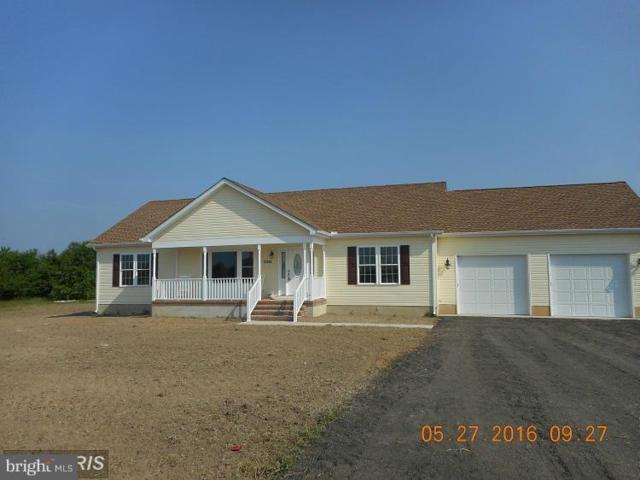 10860 Collinswood Drive, DENTON, MD 21629 (#1002277778) :: Atlantic Shores Realty