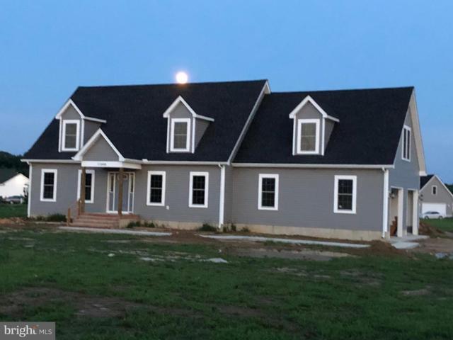 10796 Collinswood Drive, DENTON, MD 21629 (#1002277792) :: Atlantic Shores Realty