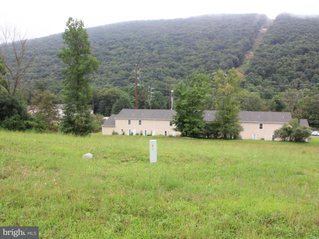 LOT 40 Wilt Boulevard, MILLERSBURG, PA 17061 (#1002278588) :: Colgan Real Estate