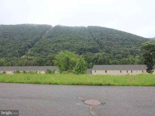 LOT 43 Wilt Boulevard, MILLERSBURG, PA 17061 (#1002278718) :: The Joy Daniels Real Estate Group