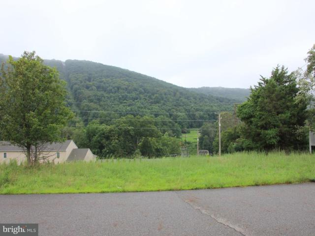 LOT 25 Edward Drive, MILLERSBURG, PA 17061 (#1002278730) :: The Joy Daniels Real Estate Group