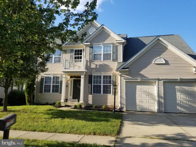 11270 Wildmeadows Street, WALDORF, MD 20601 (#1002278826) :: Colgan Real Estate