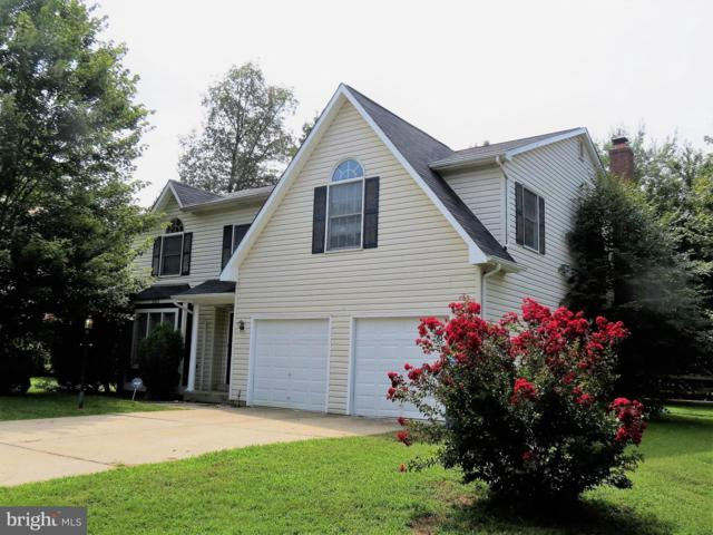 5405 Goby Court, WALDORF, MD 20603 (#1002280390) :: Colgan Real Estate