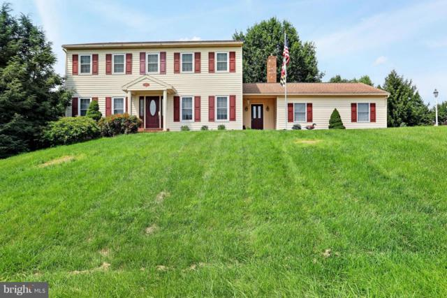 20108 Cherry Hill Drive, HAGERSTOWN, MD 21742 (#1002281156) :: Colgan Real Estate