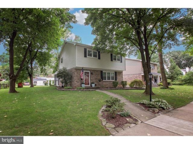 1029 Wayne Avenue, WYOMISSING, PA 19610 (#1002281178) :: Colgan Real Estate