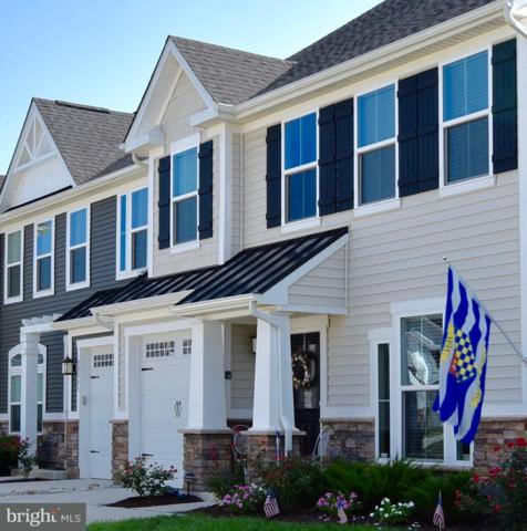 33307 Guilford Lane, LEWES, DE 19958 (#1002281342) :: The Windrow Group