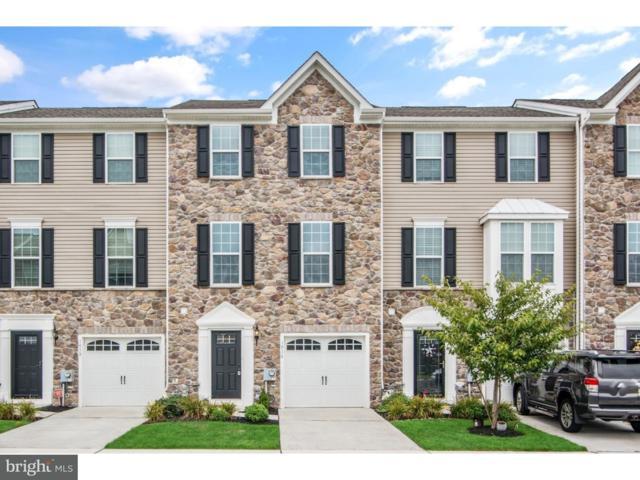 1016 Regency Place, SEWELL, NJ 08080 (MLS #1002281662) :: The Dekanski Home Selling Team