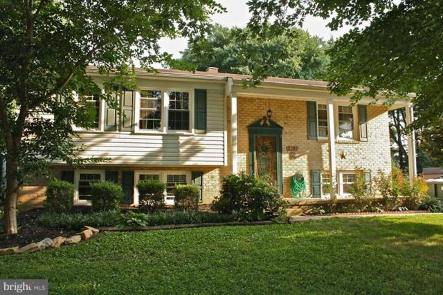 2105 Cameron Court, BEL AIR, MD 21015 (#1002281682) :: Labrador Real Estate Team