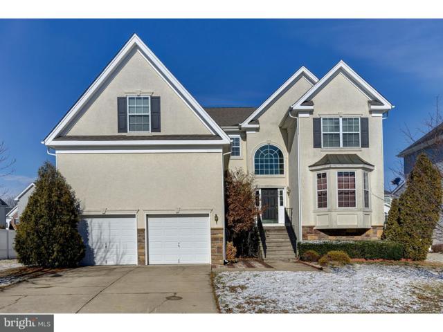 666 Worcester Drive, WEST DEPTFORD TWP, NJ 08086 (#1002281816) :: Remax Preferred | Scott Kompa Group