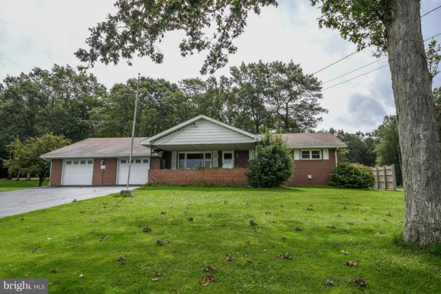 6148 Maryland Highway, OAKLAND, MD 21550 (#1002281944) :: Great Falls Great Homes