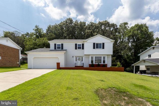 13310 Fort Washington Road, FORT WASHINGTON, MD 20744 (#1002281956) :: Colgan Real Estate