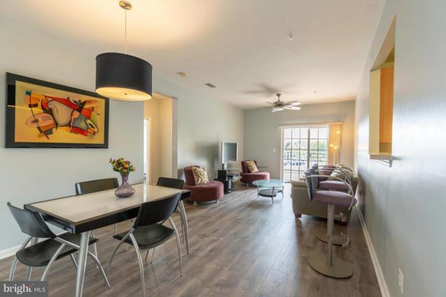 2606 Chapel Lake Drive #211, GAMBRILLS, MD 21054 (#1002282082) :: Dart Homes