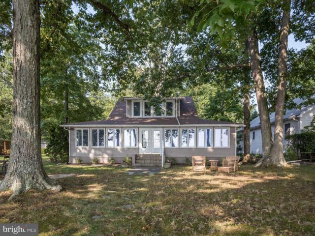 890 Linden Avenue, NORTH BEACH, MD 20714 (#1002282234) :: Remax Preferred | Scott Kompa Group