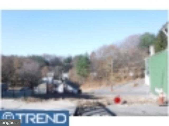 510 Pine Hill Street, MINERSVILLE, PA 17954 (#1002282240) :: Remax Preferred | Scott Kompa Group